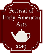 Festival of Early American Arts LOGO.png