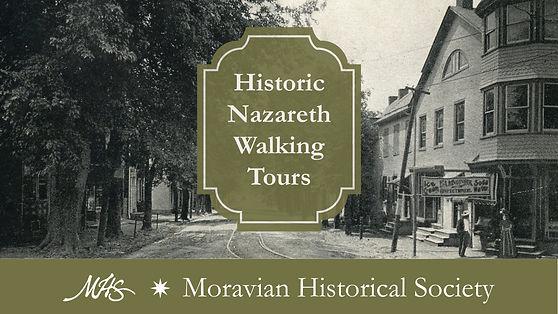 Historic Nazareth Walking Tour1.jpg