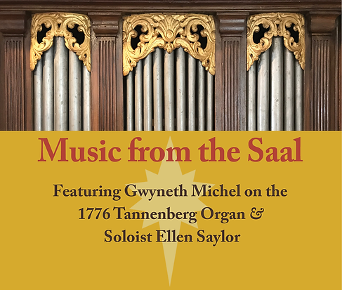 Music from the Saal.png