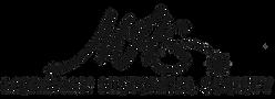 mhs_logo_web.png