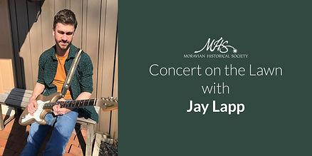 Jay concert text2.jpg
