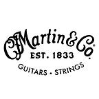 Martin Guitars Logo.png