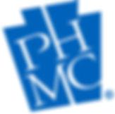 phmc-logo-150.jpg