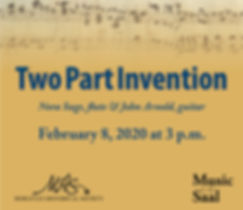 2part invention logo.jpg