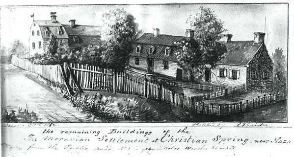 remaining buildings at christian's spring.jpg