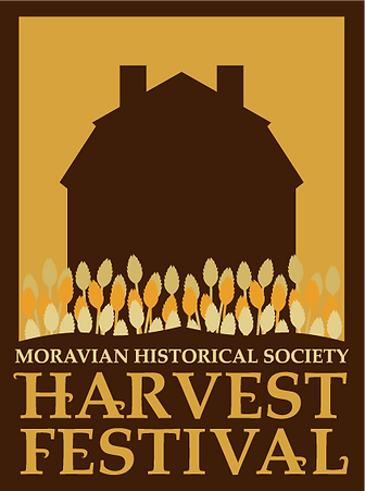 Harvest Festival Final.png