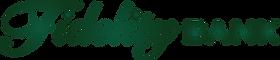 FDD Bank logo green - PNG transparent.pn