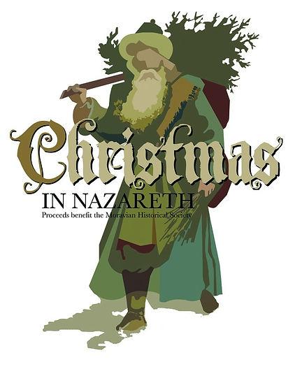 christmas_logo - color.jpg
