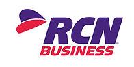 RCN_Logo_Biz_NoShadow_4C.jpg