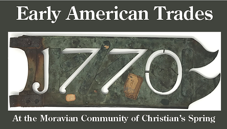 Christians Spring Exhibit logo.png
