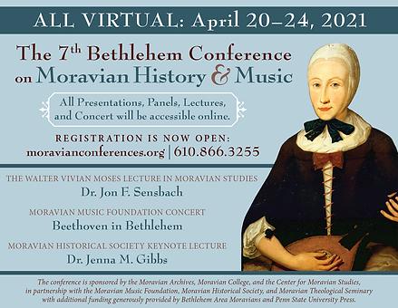 BethlehemConference2021_GeneralAd.png