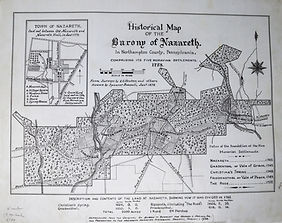 3. Historical Map of the Barony of Nazareth.jpg