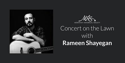 rameen concert text.jpg