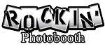 001 - 030320 Rockin' Photobooth Logo kr.