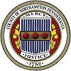 County Seal.jpg