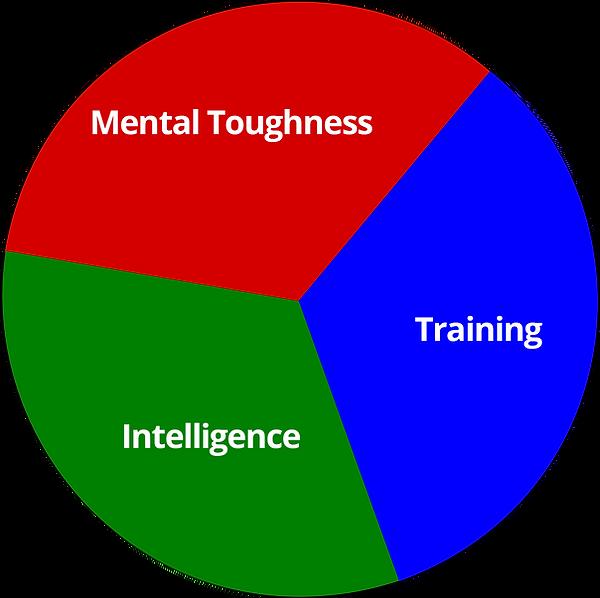 mental toughness Intelligence training.p