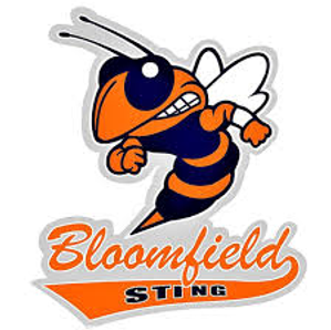 bloomfield sting.png