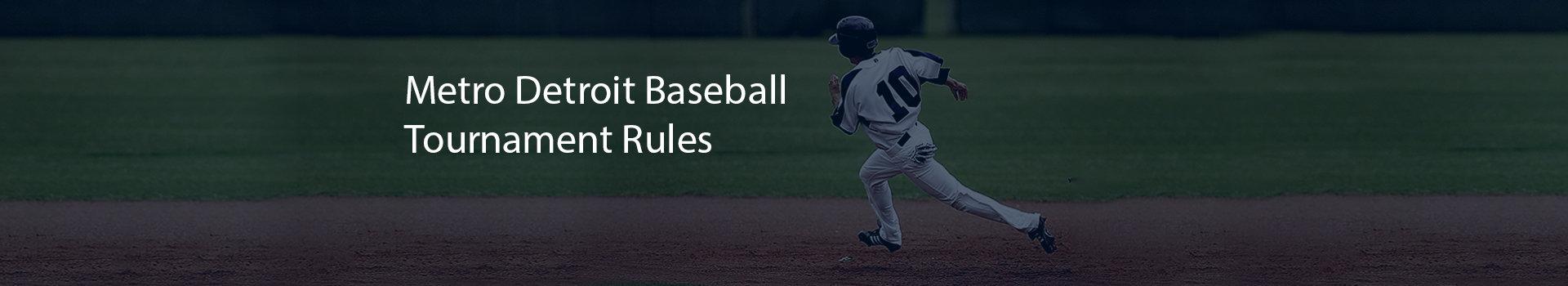 Tournament rules web banner.jpg