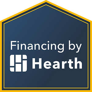 financing-by-hearth-5cd9d1f115d24.png