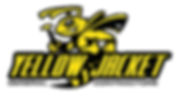 yellowjacket_logo-01.png