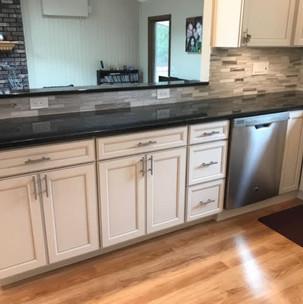 kitchen 5 .jpg