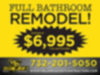 Lawn Sign_24x18_bathroom remodel-02.jpg