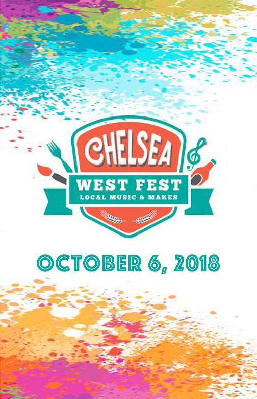 CWF Oct 18