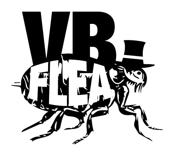 Nov 2016 VB Flea