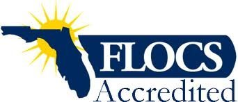 Dual Accredited