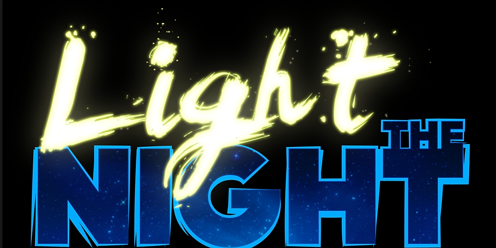 Youth Takeover -- LIGHT THE NIGHT (1)