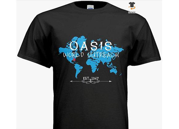 Oasis Tee-1