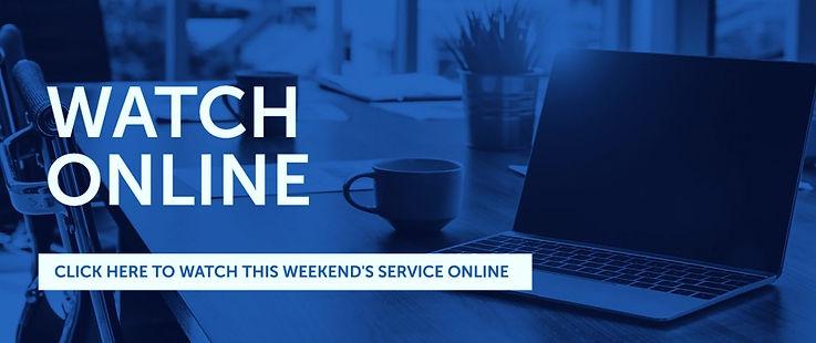 WatchOnline-Web-1030x433_edited.jpg
