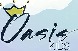 oasis_kids_edited.jpg