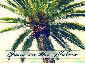 Oasis-Palms1.jpg