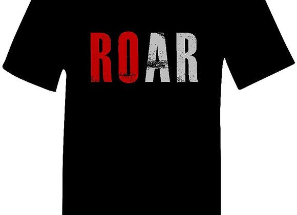 ROAR Tee-2
