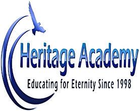 heritage-1_edited_edited_edited.jpg