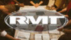 RMT-1b.jpg