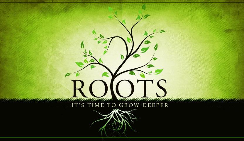 Roots-Slide-Title-860x483.jpg