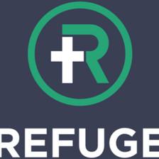 refuge_edited.jpg