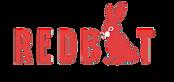 Redbit Logo_2017_Eng_edited.png