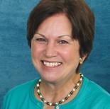 Victoria Harrington, LMSW, ACSW