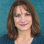 Lynne Lyons, MD