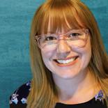 Shannon McInchak, MSW