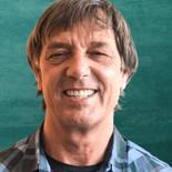 Adam Horski, MSW