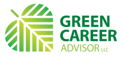 GCA Logo RGB LORES.png