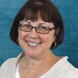 Lisa Elrom, PHD
