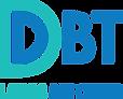 DBT logo RGB S.png