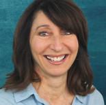 Susan Deutsch, MSW