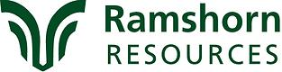 Ramshorn Logo