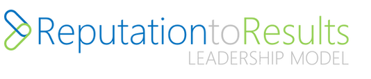 R2R Logo - Leadership Model.png